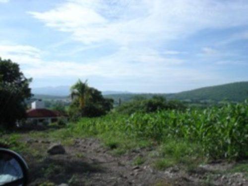 rancho  en tlatenchi / jojutla - grb-504-ra