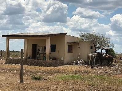 rancho en venta!!