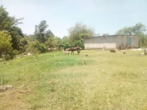 rancho en venta alvaro obregon