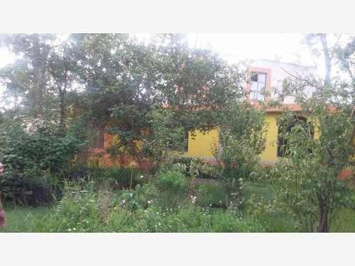 rancho en venta atotonilco el grande, municipio turistico y sus alrededores