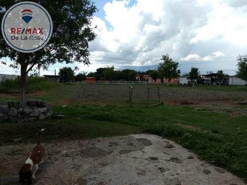 rancho en venta carretera durango - mexico