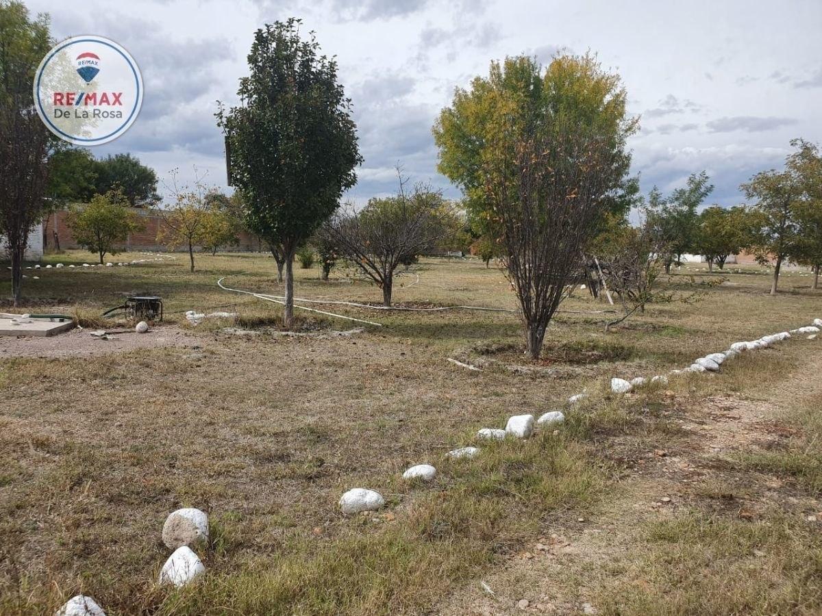 rancho en venta colonia felipe ángeles