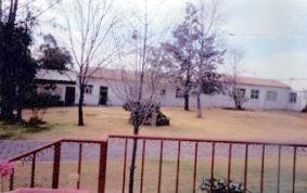 rancho en venta con  terreno en zumpango, edo. de méxico.