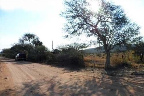rancho en venta corral de piedras, san miguel de allende gto