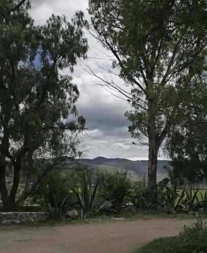rancho en venta de 72 has en san miguel de allende