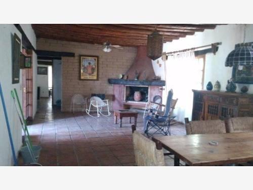 rancho en venta ejido alvaro obregón