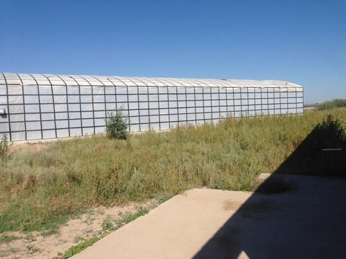 rancho en venta ejido corona