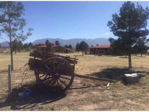 rancho en venta ejido derramadero