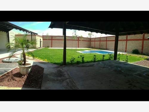 rancho en venta ejido el perú