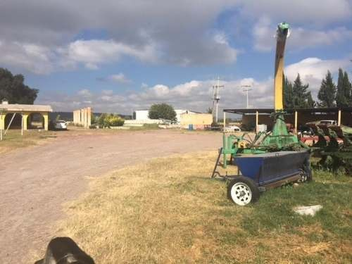 rancho en venta ejido san rafael