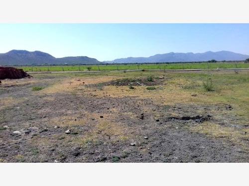 rancho en venta el arenal