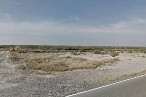 rancho en venta en carretera gomez palacio-chihuahua