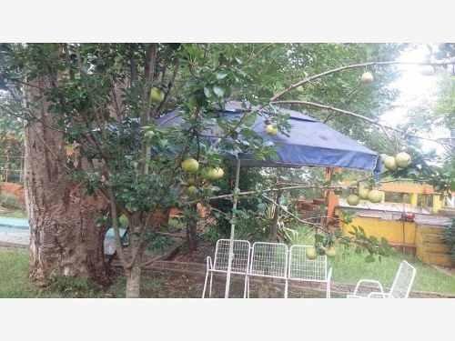 rancho en venta en el mejor lugar de hidalgo, municipio de atotonilco el grande