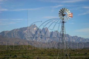 rancho en venta en haciendas de la sierra, monterrey