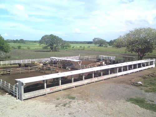 rancho en venta en joachín tierra blanca, ver.