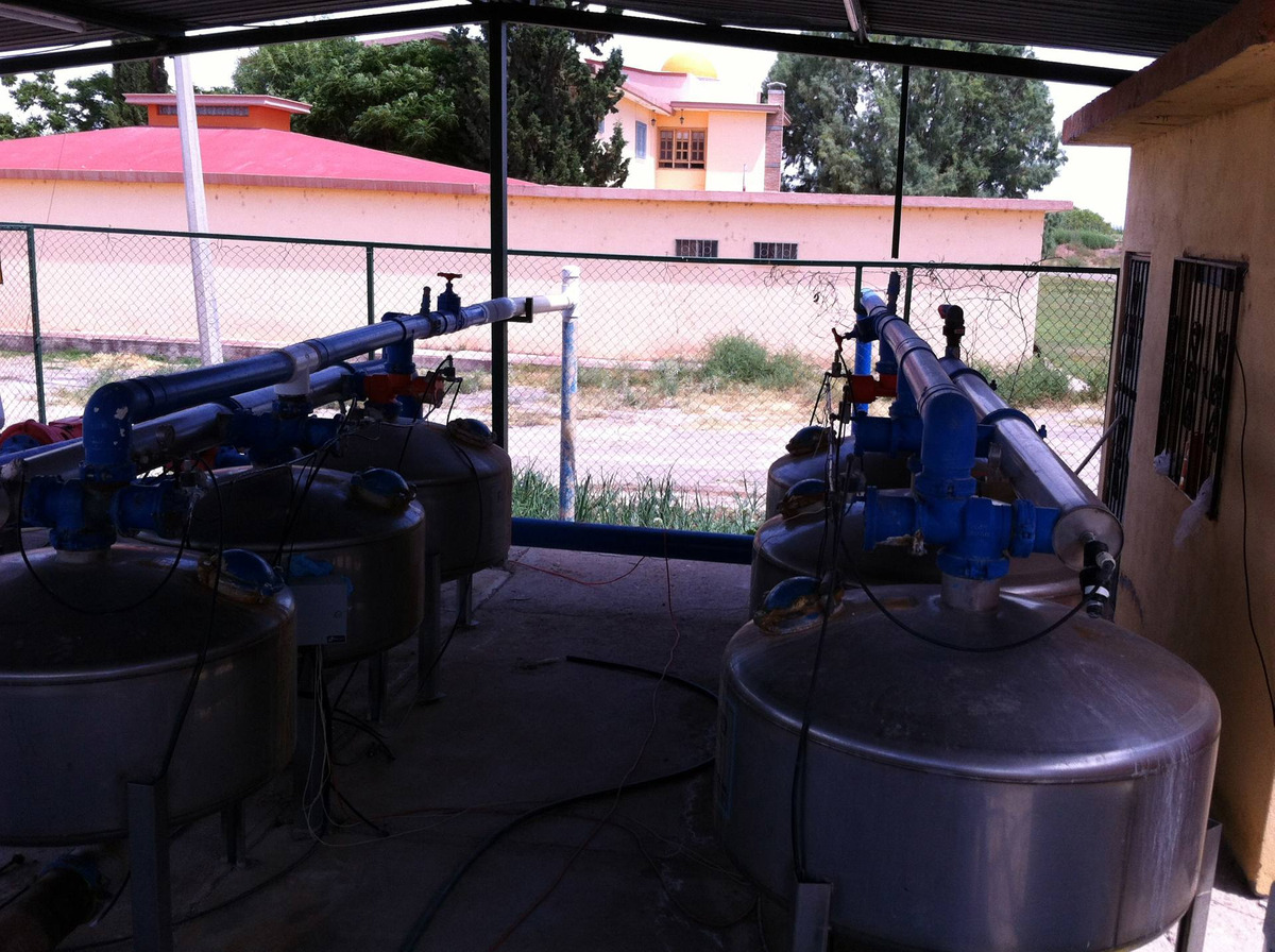 rancho en venta en mapimi, durango