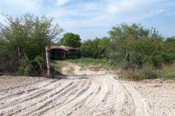 rancho en venta en montemorelos centro, monterrey