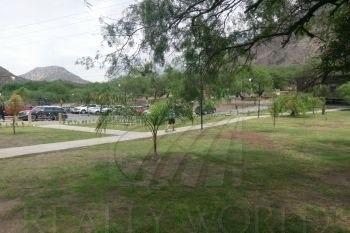 rancho en venta en pedregal de la huasteca, monterrey