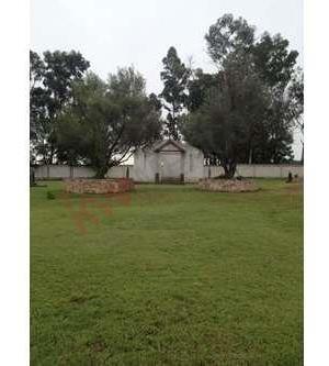 rancho en venta, en polotitlán