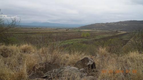 rancho en venta en san ciro de acosta (san luis potosi)