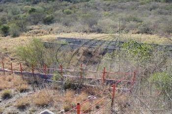 rancho en venta en san miguelito, monterrey