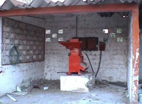 rancho en venta en  tlalixcoyan veracruz ( 411243 )