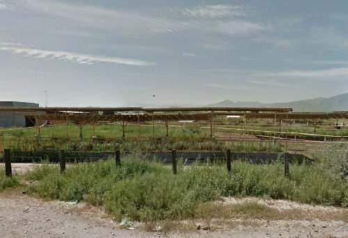 rancho en venta en venta en carretera gomez palacio -  la torreña