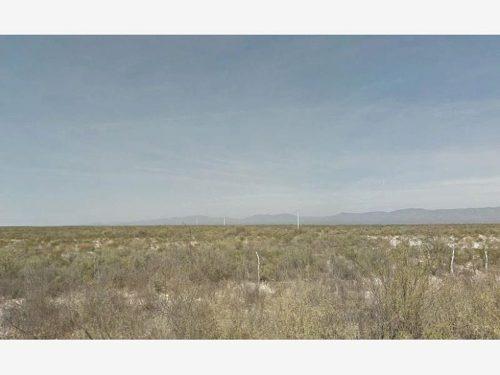 rancho en venta escalon