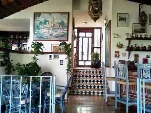 rancho en venta estado de méxico zumpahuacan