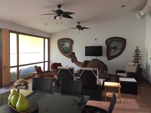 rancho en venta fracc lumabalca