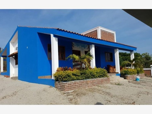rancho en venta hacienda en el quelite pueblo magico 1677 m2