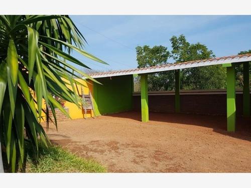 rancho en venta hacienda en el quelite pueblo magico terreno 1677 m2