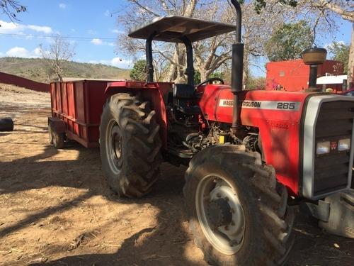 rancho en venta hecelchakán campeche