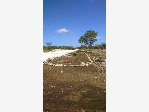 rancho en venta izamal
