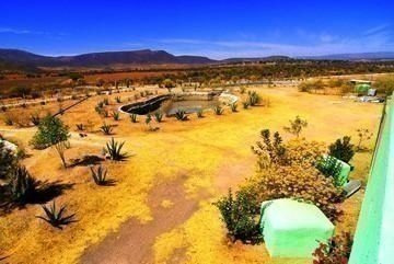 rancho en  venta jalpa, san miguel de allende