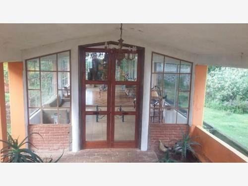 rancho en venta la entrada de atotonilco el grande, con la mejor ubicación de la zona.