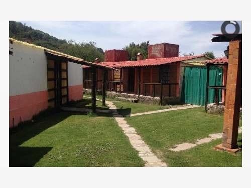 rancho en venta la estanzuela
