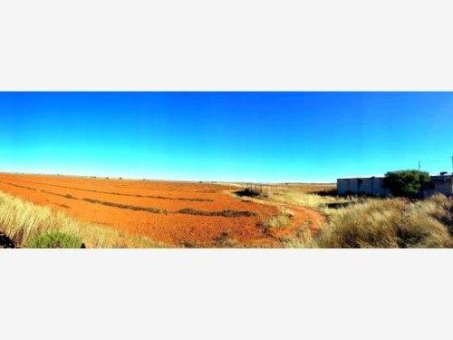 rancho en venta la purisima