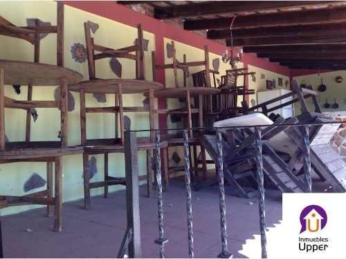 rancho en venta lomas del pedregal