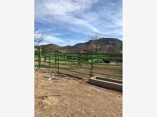 rancho en venta morcillo
