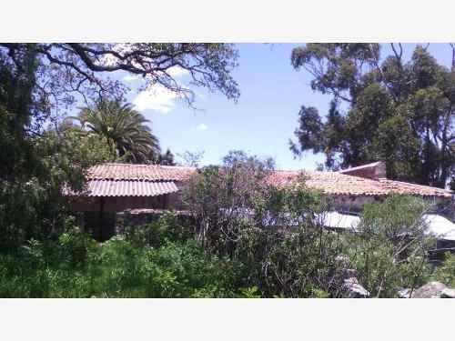rancho en venta nopala de villagran centro