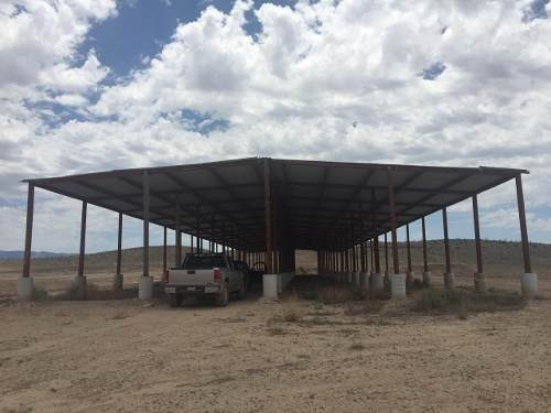 rancho en venta ojinaga chihuahua