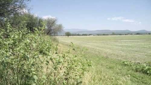 rancho en venta querétaro