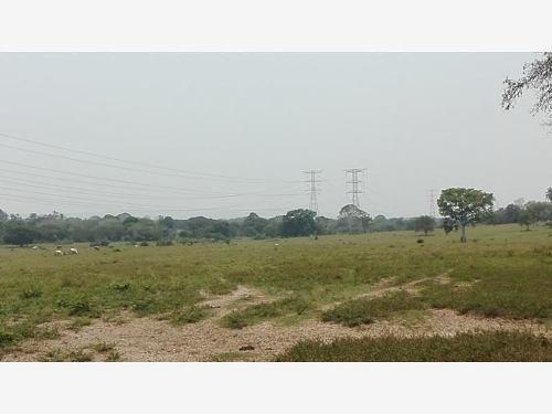rancho en venta rancheria bajada grande