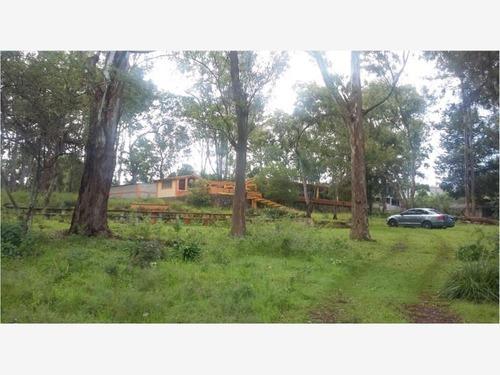 rancho en venta rancho de 2 hectáreas, en atotonilco el grande