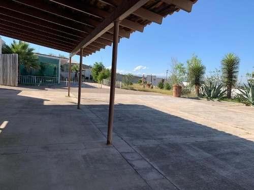 rancho en venta salida mexico durango