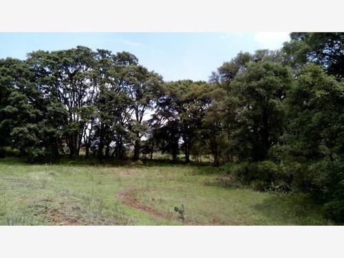 rancho en venta san bartolome del pino