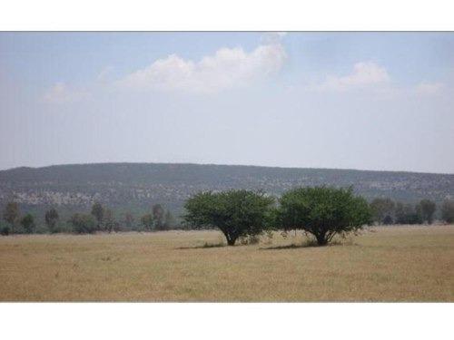 rancho en venta san jose del llano