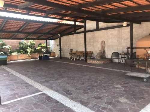 rancho en venta san josé iturbide