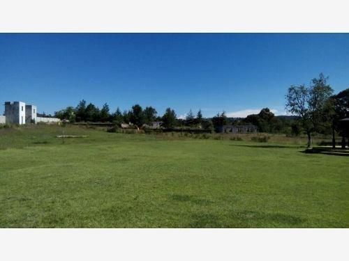 rancho en venta san juan dehado